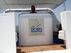 Centro formativo - Brain Refresh Lab egypt