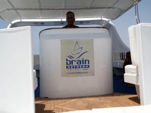 Centro formativo - Brain Refresh Lab egypt