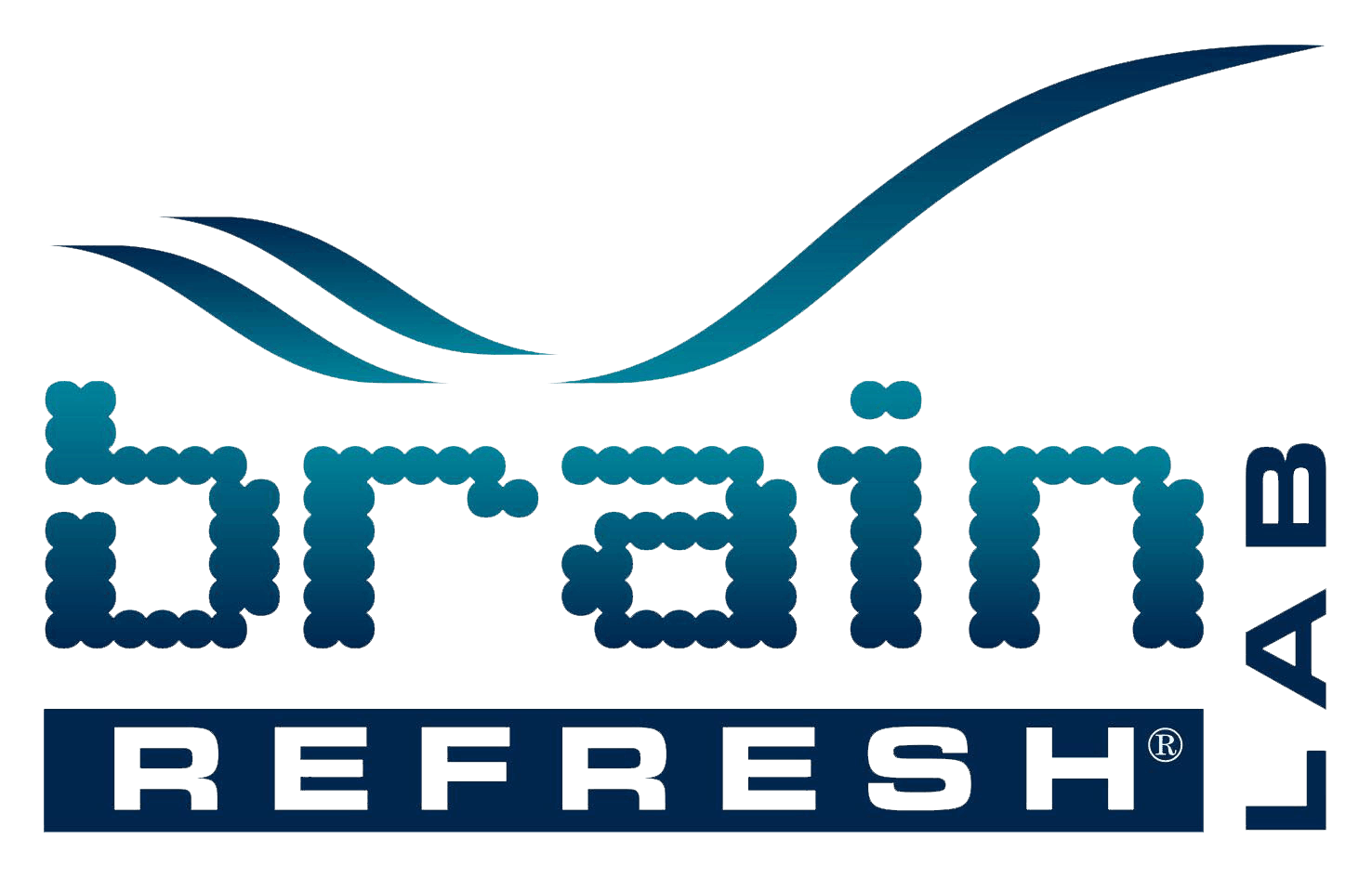 Logo_Brain_Refresh_Lab
