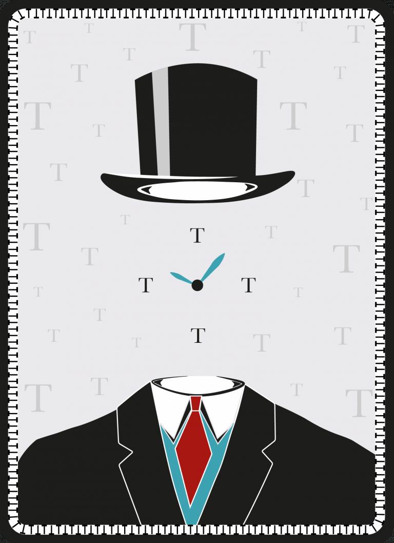 Tempomat-copertina