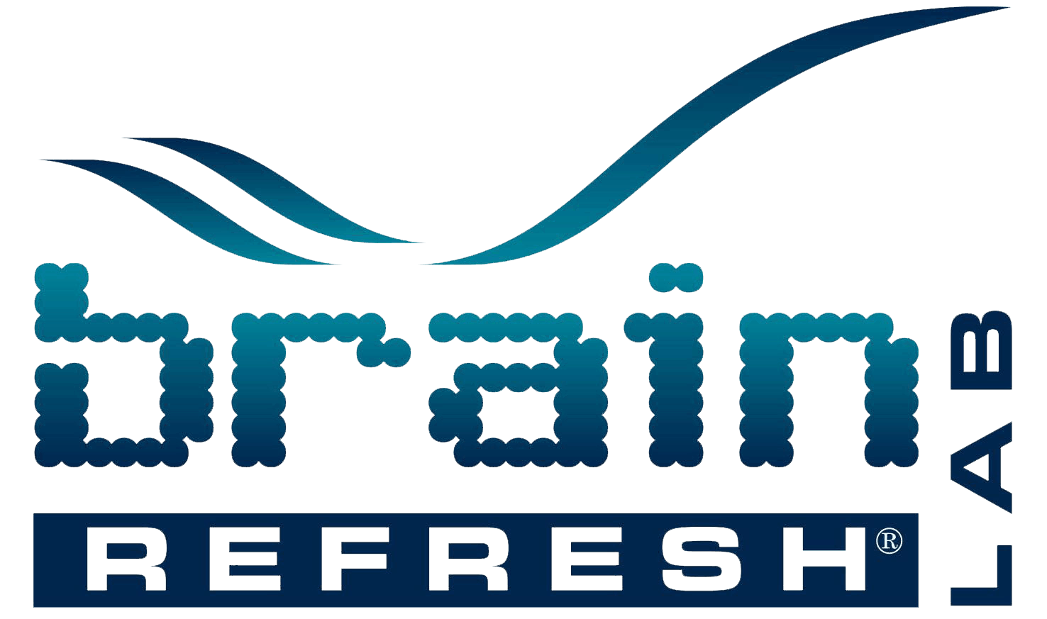 Brain Refresh Lab