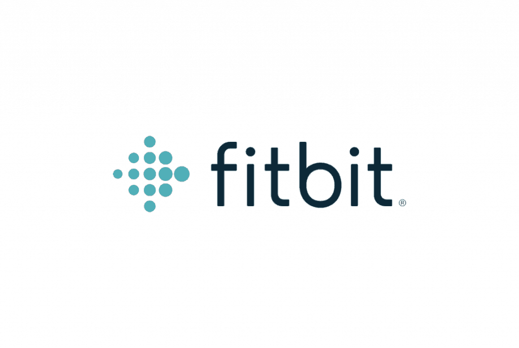 Fitbit & Tempomat – wellbeing.001