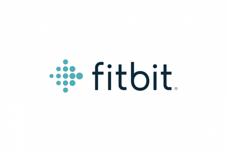 Fitbit e Tempomat: Wellbeing a 360 gradi