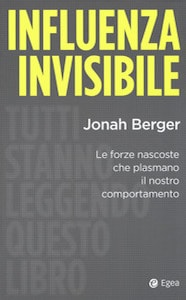 Influenza invisibile