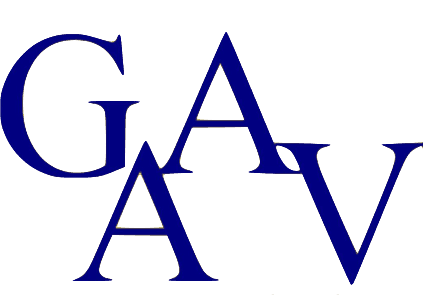 GAAV Gruppo Agenti Aviva
