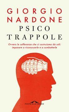 psicotrappole