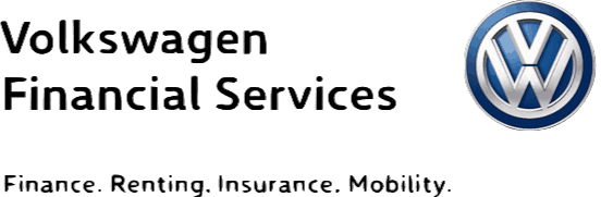 volkswagen-financial-service
