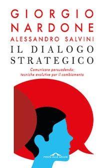 dialogo-stategico