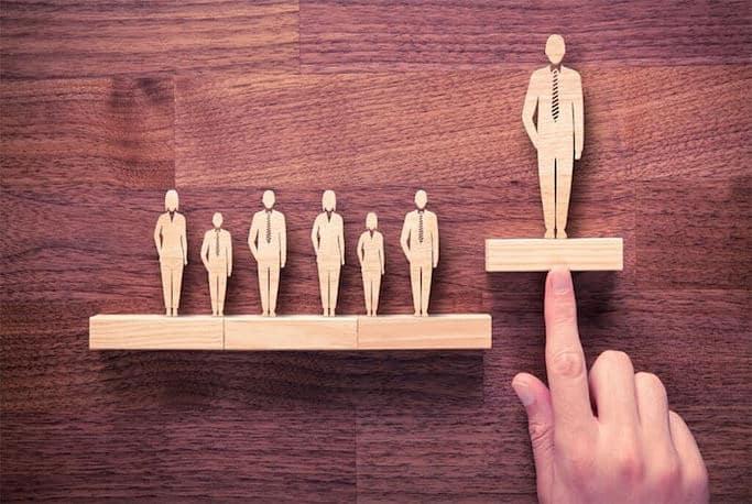 Giusta disuguaglianza o ingiusta uguaglianza?