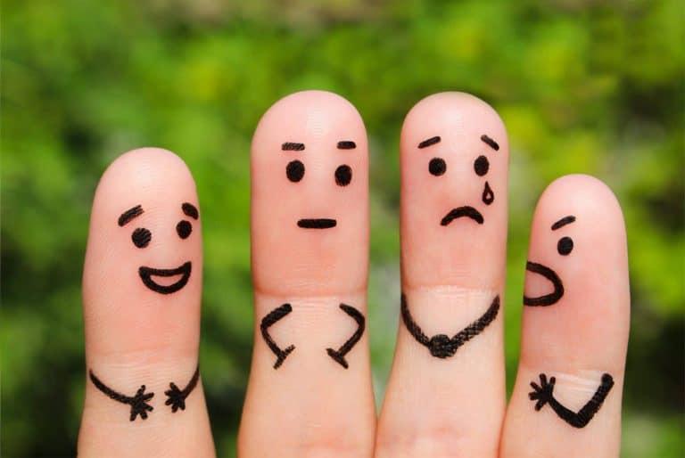A cosa servono le emozioni