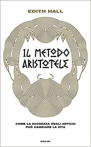 Il-metodo-aristotele