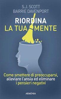 Riordina-la-tua-mente