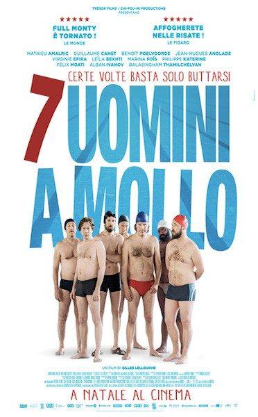 7-uomini-a-mollo